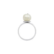 Sarah-Kosta-Joyas-Anillo-en-plata-950-con-perla-blanca-y-cinta-texturada-ANPLPE1412_e