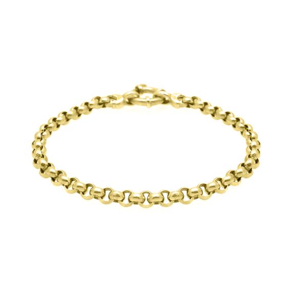sarah-kosta-joyas-pulsera-en-oro-amarillo-18kt-puoram1211_a