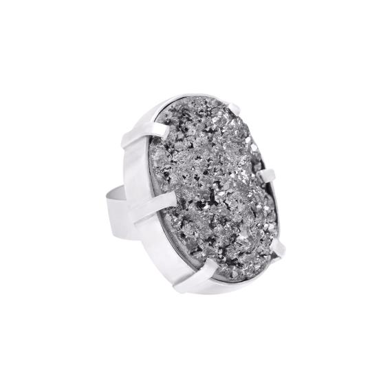 sarah-kosta-joyas-anillo-en-plata-950-con-agata-alto-brillo-banada-en-plata-anplag1416_a