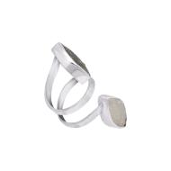sarah-kosta-joyas-anillo-espiral-en-plata-950-con-gotas-de-drussy-de-agata-alto-brillo-anplab1424_c
