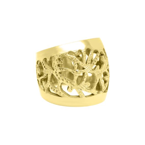 sarah-kosta-joyas-anillo-calado-en-plata-950-con-bano-de-oro-amarillo-18-kt-anploa1431_a