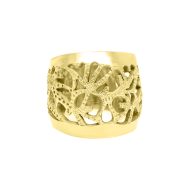 sarah-kosta-joyas-anillo-calado-en-plata-950-con-bano-de-oro-amarillo-18-kt-anploa1431_b