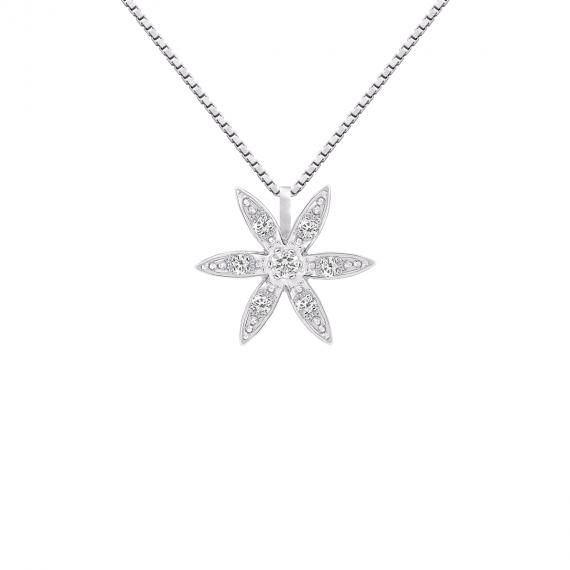 sarah-kosta-joyas-colgante-con-flor-en-plata-950-con-7-cristales-coplcr1337_a