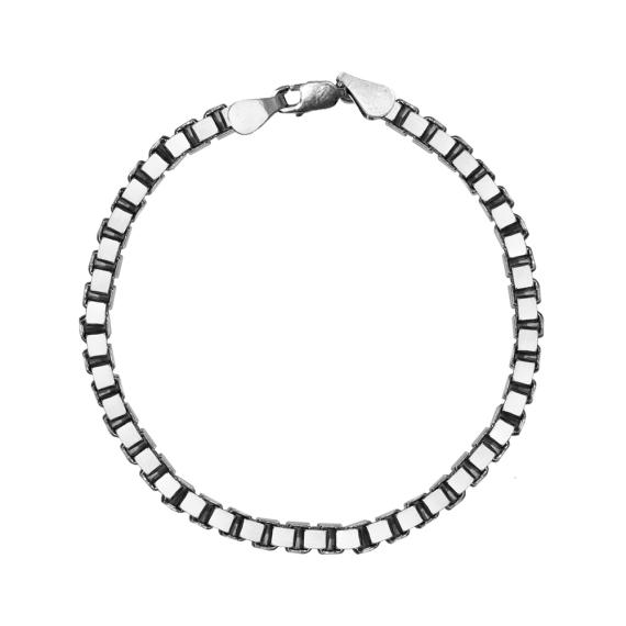sarah-kosta-joyas-pulsera-veneciana-en-plata-950-puplpl1212_a