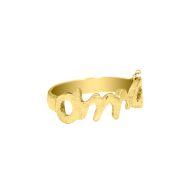 sarah-kosta-jewels-18k-yellow-gold-plated-950-silver-amor-ring-anploa1436_b