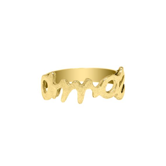 sarah-kosta-joyas-anillo-amor-en-plata-950-con-bano-de-oro-amarillo-18-kt-anploa1436_a