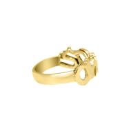sarah-kosta-joyas-anillo-amor-en-plata-950-con-bano-de-oro-amarillo-18-kt-anploa1436_c