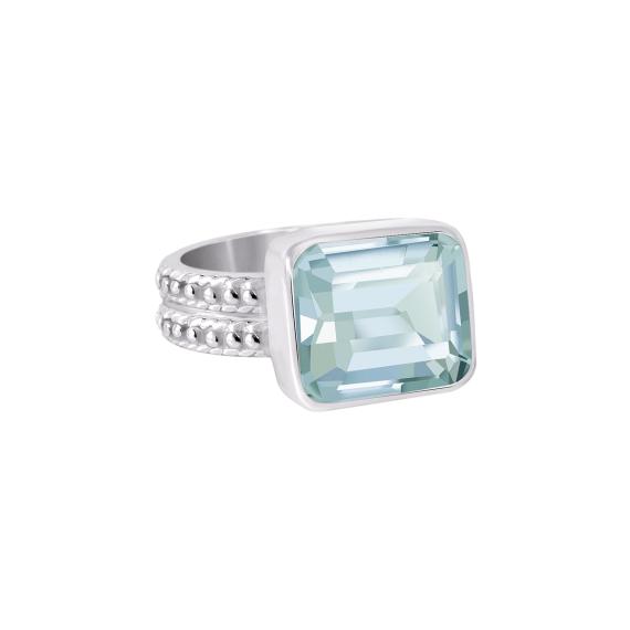 sarah-kosta-joyas-anillo-en-plata-950-con-doble-cinta-texturada-con-perlitas-y-topacio-celeste-facetadao-anplto1342_a