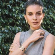 Sarah Kosta Joyas – Campaña Martín_25