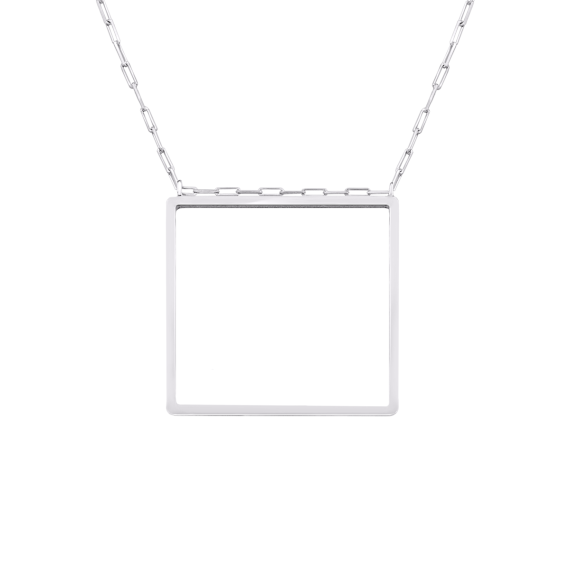 sarah-kosta-jewels-950-silver-square-pendant-necklace-coplpl1354_a