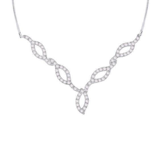 sarah-kosta-joyas-collar-en-plata-950-con-cristales-coplcr1350_a