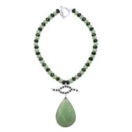 sarah-kosta-joyas-collar-de-agatas-negras-y-cuarzo-verde-con-gota-de-cuarzo-verde-y-pieza-en-plata-950-con-espineles-negros-coplcv1345_b