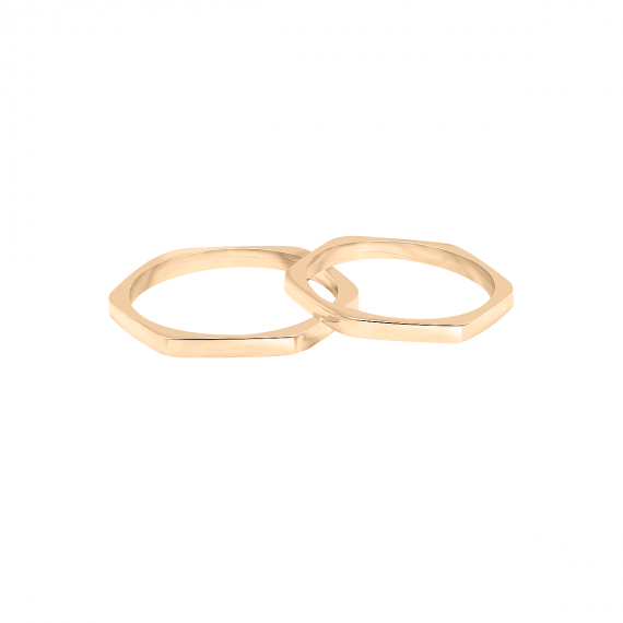 sarah-kosta-jewels-18k-rose-gold-hexagonal-wedding-bands-weauorhe_a