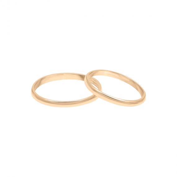 sarah-kosta-jewels-18k-rose-gold-wedding-bands-weauor2m_a