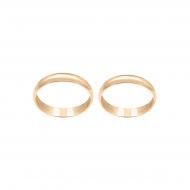 sarah-kosta-jewels-18k-rose-gold-wedding-bands-weauor3m_c