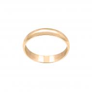 sarah-kosta-jewels-18k-rose-gold-wedding-bands-weauor3m_e