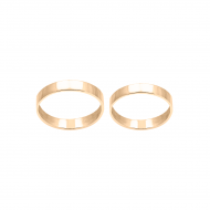 sarah-kosta-jewels-18k-rose-gold-wedding-bands-weauor4mc_c