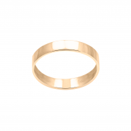 sarah-kosta-jewels-18k-rose-gold-wedding-bands-weauor4mc_e