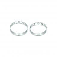 sarah-kosta-jewels-18k-white-gold-wedding-bands-weaugr4mh_c