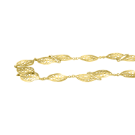 sarah-kosta-jewels-18k-yellow-gold-plated-leaf-necklace-coploa1381_c