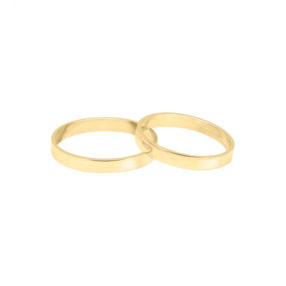 sarah-kosta-jewels-18k-yellow-gold-wedding-bands-weauam3mc_c