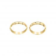 sarah-kosta-jewels-18k-yellow-gold-wedding-bands-weauam4mb_c