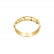 sarah-kosta-jewels-18k-yellow-gold-wedding-bands-weauam4mb_e