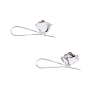 sarah-kosta-jewels-950-silver-flower-earrings-with-central-garnets-caplgr1013_b