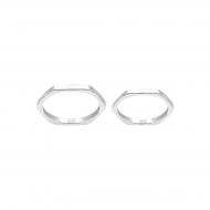 sarah-kosta-jewels-950-silver-hexagonal-wedding-bands-weplplhe_c