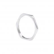 sarah-kosta-jewels-950-silver-hexagonal-wedding-bands-weplplhe_d