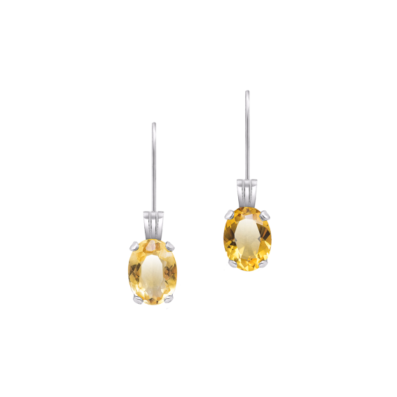 sarah-kosta-jewels-950-silver-small-earrings-with-faceted-citrines-caplci1365_a