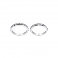 sarah-kosta-jewels-950-silver-wedding-bands-weplpl2mp_c