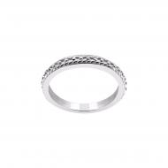 sarah-kosta-jewels-950-silver-wedding-bands-weplpl2mp_e