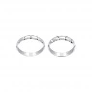 sarah-kosta-jewels-950-silver-wedding-bands-with-beveled-details-weaugr4mb_c