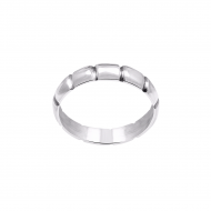 sarah-kosta-jewels-950-silver-wedding-bands-with-beveled-details-weaugr4mb_e