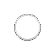 sarah-kosta-jewls-anillo-en-plata-950-con-patina-y-textura-de-perlitas-anplbr1327_b