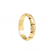 sarah-kosta-joyas-alianzas-en-oro-amarillo-18-kt-con-detalles-biselados-weauam4mb_d