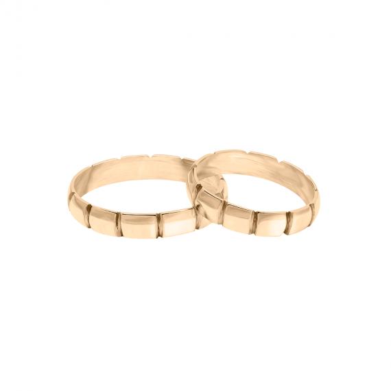 sarah-kosta-joyas-alianzas-en-oro-rosa-18-kt-con-detalles-biselados-weaugr4mb_a
