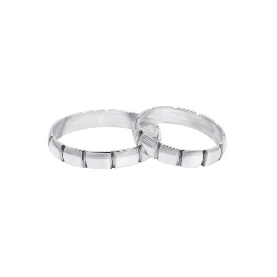 sarah-kosta-joyas-alianzas-en-plata-950-con-detalles-biselados-weaugr4mb_a