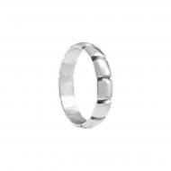 sarah-kosta-joyas-alianzas-en-plata-950-con-detalles-biselados-weaugr4mb_d