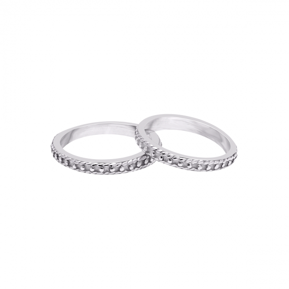 sarah-kosta-joyas-alianzas-en-plata-950-con-textura-de-perlitas-weplpl2mp_a