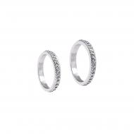sarah-kosta-joyas-alianzas-en-plata-950-con-textura-de-perlitas-weplpl2mp_b