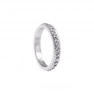 sarah-kosta-joyas-alianzas-en-plata-950-con-textura-de-perlitas-weplpl2mp_d