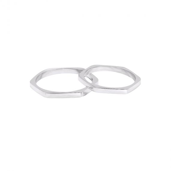 sarah-kosta-joyas-alianzas-hexagonales-en-plata-950-weplplhe_a