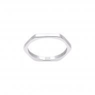 sarah-kosta-joyas-alianzas-hexagonales-en-plata-950-weplplhe_d