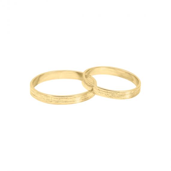 sarah-kosta-joyas-alianzas-texturadas-en-oro-amarillo-18-kt-weauam3mt_a