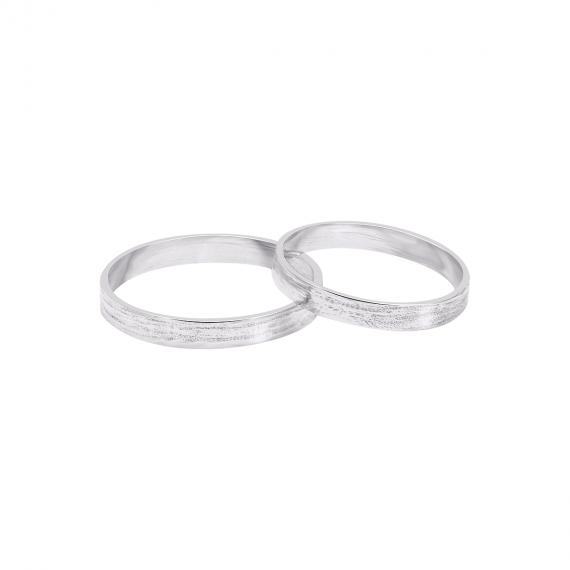 sarah-kosta-joyas-alianzas-texturadas-en-plata-950-weplpl3mt_a