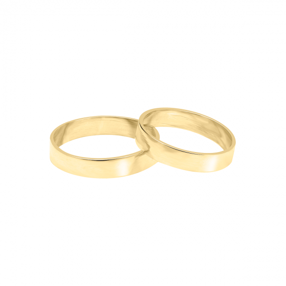 sarah-kosta-joyas-alianzas-tipo-cinta-en-oro-amarillo-18-kt-weauam4mc_a