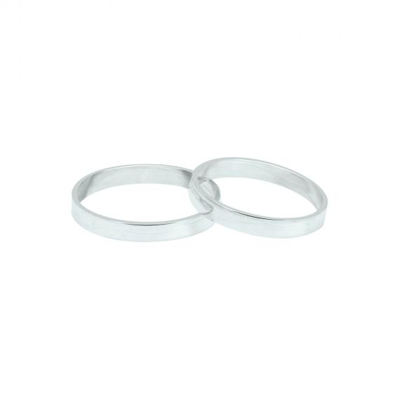 sarah-kosta-joyas-alianzas-tipo-cinta-en-oro-blanco-18-kt-weaugr3mc_a