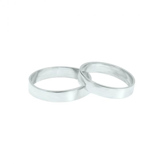 sarah-kosta-joyas-alianzas-tipo-cinta-en-oro-blanco-18kt-weaugr4mc_a